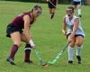 West Morris edged Morristown 1-0 in action on Wednesday, Sept. 21.