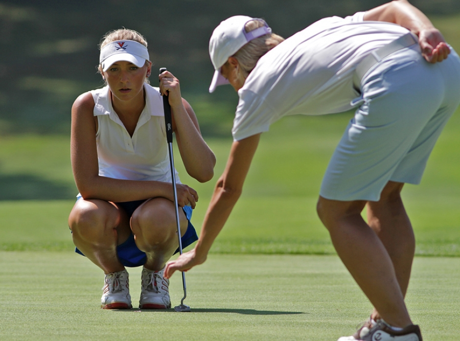PGA Golfers Page 1 FOX Sports