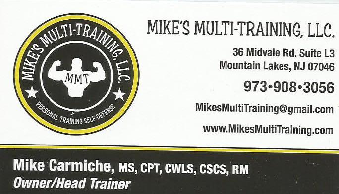 Mikesmiltitraining2