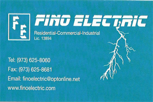 Fino Electric